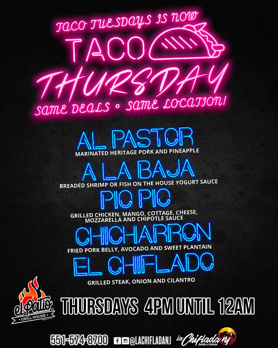 taco-thursday-history