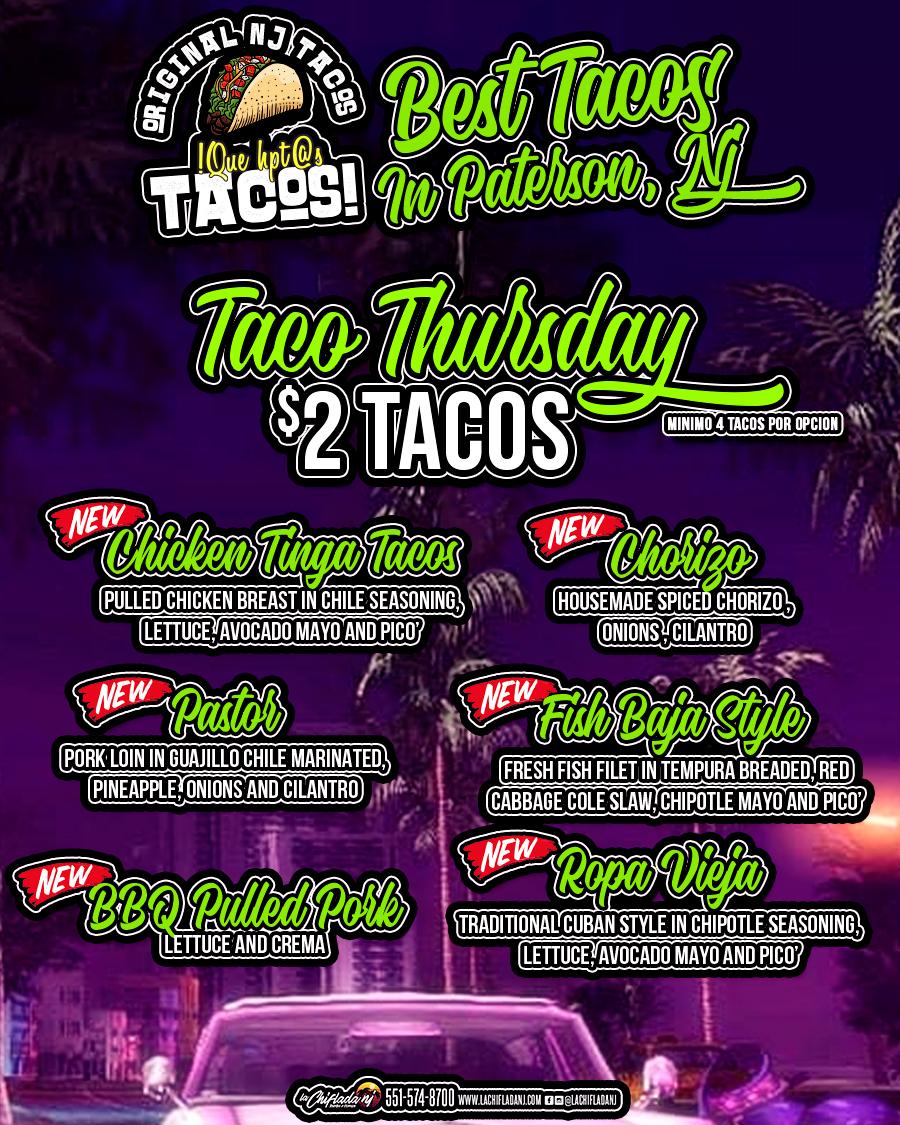 la-chiflada-taco-tuesday_--history