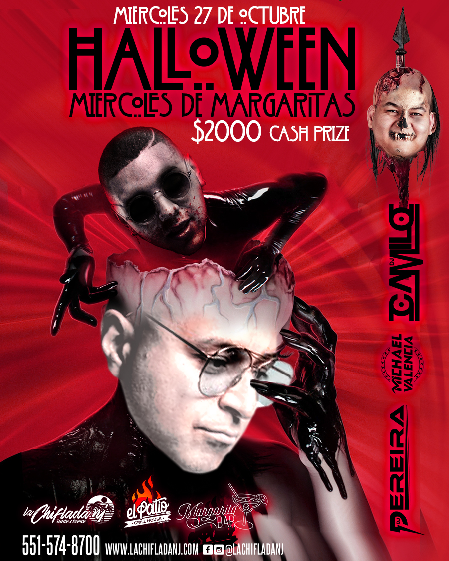 halloween-oct-27-2021