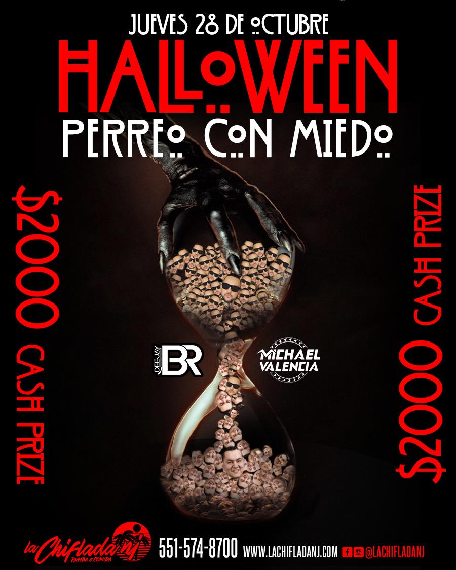 halloween-oct-28-2021